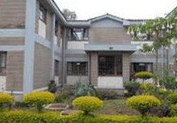 Blessed Bakanja AMECEA College (BBAC)