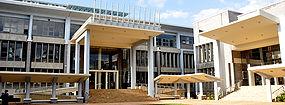 Catholic University of Eastern Africa