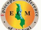 <a href ='http://communications.amecea.org/'> MALAWI: ECM elects new office bearers </a>