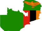 <a href ='http://communications.amecea.org/'> ZAMBIA: Church Bodies and Civil Society call for Respect of Human Rights and Freedom of Media </a>