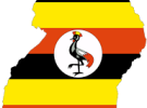 <a href ='http://communications.amecea.org/'>UGANDA: Thousands of Youth to Participate in the 2017 National Youth Day Celebration</a>