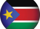 <a href ='http://communications.amecea.org/'>SOUTH SUDAN: Catholic Bishops issue Pastoral Message urging change in the nation </a>
