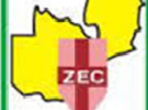 Apr 29 ZAMBIA: Communiqué issued following the Conference on 'Laudato Si' organised by ZEC