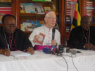 UGANDA: Apostolic Nuncio calls for respect and protection of unborn babies