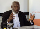 <a href ='http://communications.amecea.org/'>SOUTH SUDAN: MESSAGE OF PEACE AS BISHOP TABAN CELEBRATES HIS 80th BIRTHDAY</a>