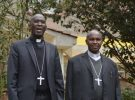 <a href ='http://communications.amecea.org/'>KENYA: Utilize the Year of Mercy to heal the nation, urges bishop</a>