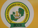 <a href ='http://communications.amecea.org/'>ZAMBIA: ZCCB Concerned with Martenal Death Rate in the Country</a>