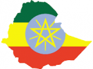 <a href ='http://communications.amecea.org/'>ETHIOPIA: Decreasing migration through increased employment opportunity locally </a>