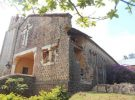 <a href ='http://communications.amecea.org/'>TANZANIA: Bukoba Earthquake leaves Bishops' Residences and Parish Churches with huge cracks  </a>