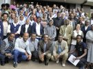 <a href ='http://communications.amecea.org/'> ETHIOPIA: Catholic Health Institutions Prove to be Providing Quality Services </a>