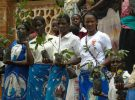 <a href ='http://communications.amecea.org/'>MALAWI: Catholic women Continue to restore nature</a>