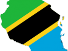 <a href ='http://communications.amecea.org/'>TANZANIA: Centenary Jubilee of ordination of indigenous priesthood to close in Dodoma</a>