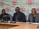<a href ='http://communications.amecea.org/'>KENYA: Catholic Bishops invite the Faithful to join them in Novena Prayer for Peaceful Elections </a>