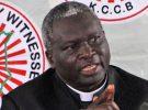 <a href ='http://communications.amecea.org/'>KENYA: Catholic Bishops challenge Kenyans to Choose leaders of Integrity</a>