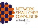 <a href ='http://communications.amecea.org/'>DRC CONGO: AMECEA take part in Network of Small Christian Communities in Africa Workshop</a>