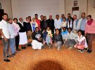 <a href ='http://communications.amecea.org/'>ETHIOPIA: AMECEA holds a workshop in preparation for the synod of Bishops on the Youth</a>