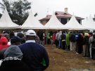 <a href ='http://communications.amecea.org/'>KENYA: AMECEA Justice Peace and Caritas Concludes Election Monitoring in Kenya </a>