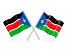 <a href ='http://communications.amecea.org/'>SOUTH SUDAN: South Sudan and Sudan to Reopen Border Trade Routes</a>