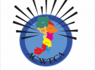 <a href ='http://communications.amecea.org/'>KENYA: ACWECA marks 43 years of its existence &#8211; A Reflection from one of the Founders  </a>