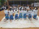 <a href ='http://communications.amecea.org/'> MALAWI: Catholic Children Celebrate Epiphany Sunday</a>