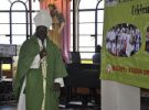 <a href ='http://communications.amecea.org/'>KENYA: Five Guidelines to Successful Life Discernment for Young People ahead of October Bishop&#8217;s Synod by Bishop Oballa  </a>
